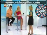 Yeliz yeşilmen sexi mini etek altı frikik view on viddler.com tube online.
