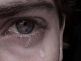 amat�r duygusal (asla)m�zik .ses slayt m.babayi�it