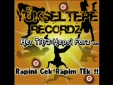 elini a� bi semaya t�rkce turkish rap hip hop