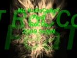 mc karacabey & feat-rocco--senin rap track mp3