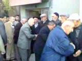 kurban bayrami - 1  27 aralik  2009