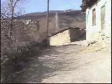 Köy İçi