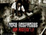 2008 melankolia rap - beat i aglat�r cok duygusal