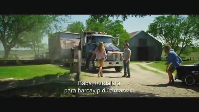 Altyazı Keyfi  Bedava Mobil Porno Sex Filmi İzle