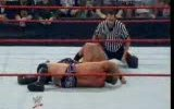 rey mysterio vs chris jericho