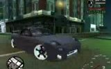 gta sa drift cars by halİl