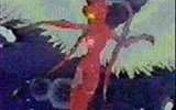 evanescence-imaginary(sailor moon) view on izlesene.com tube online.