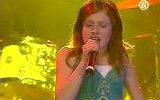 amy diamond - champion (rix fm festival 2005) [sci