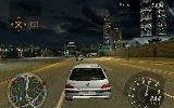need for speed 2 106 gti