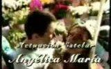 thalia - rosalinda (novela) video klip view on izlesene.com tube online.