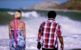 Cimilli İbo - Benida (Orjinal Yeni Klip 2012)