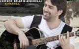 Ekrem Duzgunoglu Harmana Serdiler Sari Samani 2012