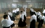 Jet Li Filminden Unutulmaz Sahne