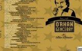 Orhan Gencebay ft. Yıldız Usmonova - Neyi Değiştirdik Ki