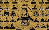 Yıldız Usmanova-Neyi Değiştirdikki (Orjinal Full Versiyon) Orhan Gencebay 2012
