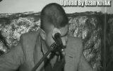 Haydar Akdoğan - Dağlarda Sesimi Duyan Olur mu