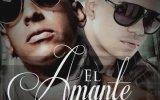 Daddy Yankee - El Amante (feat. J Alvarez) view on izlesene.com tube online.