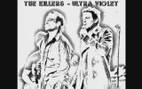 The Killers - Prize Fighter view on izlesene.com tube online.