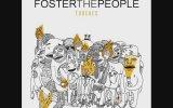 Foster The People - Pseudologia Fantastica view on izlesene.com tube online.