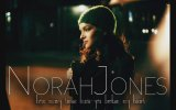 Norah Jones - How Many Times Have You Broken My Heart