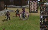 Cross Mt2 Tanıtım Video view on izlesene.com tube online.