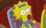 The Simpsons -  The Longest Daycare Kısa Film view on izlesene.com tube online.