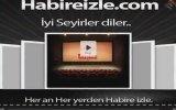 Jack Lantern view on izlesene.com tube online.