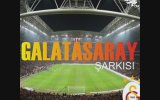 Koro - Galatasaray Sarkisi 2013