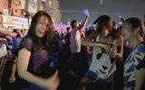 Psy - Gangnam Style : Summer Stand Live Concert view on izlesene.com tube online.