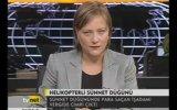 TV NET ANA HABER 3 GÜN 3 GECE SÜNNET DÜĞÜNÜ view on izlesene.com tube online.