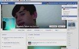 Facebook Hesap Çalma