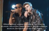 Justin Bieber - All Around The World Türkçe Çeviri