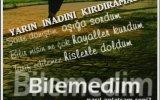 Yıldırım Budak - Topraklar Başıma view on izlesene.com tube online.