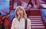 Taylor Swift view on izlesene.com tube online.