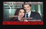 Dj Ömer Çığrıkçı - Aşkın Nur Yengi Ft. Ragheb Alama - Sevdik Ya Remix view on izlesene.com tube online.