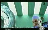 china view on izlesene.com tube online.