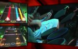 İnsan Ötesi Guitar Hero Rekoru - Guitar Hero World Record view on izlesene.com tube online.