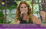 Hülya Polat - Haye Haye (Canlı Performans)