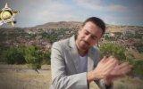 Hüseyin Kağıt & Ankaralı Volkan - Olsunda Angaralı Olsun