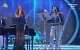 Bülent Ersoy & Bengü - Kum Gibi (Canlı Performans)