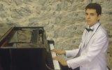 Bülbülüm Altın Kafeste Piyano Rumeli Türküsü Şarkısı Atatürk Sözleri Sanatçı Site Şarkı Sekme Zil