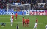 Real Madrid 4-1 Galatasaray (Geniş Özet)