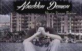 Abaddon Demon - Neyin Varsa Benim