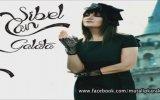 Sibel Can - Şükran