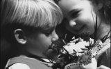 Kayahan - Bizimkisi Bir Aşk Hikayesi
