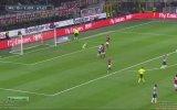 Genoa 0-2 AC Milan view on izlesene.com tube online.