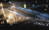 Arctic Monkeys Madison Square Garden 2014 Canlı Performans