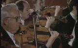 Henryk Górecki - Symphony Nº3 (Symphony of Sorrowful Songs). Third Movement. view on izlesene.com tube online.