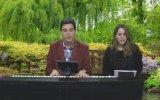 Atatürk'ün Sevdiği Şarkılar - Bülbülüm Altın Kafeste