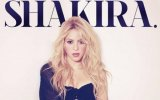Shakira – Waka Waka video izle